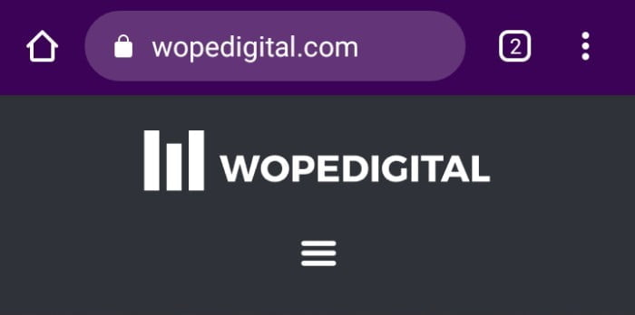 WopeDigital