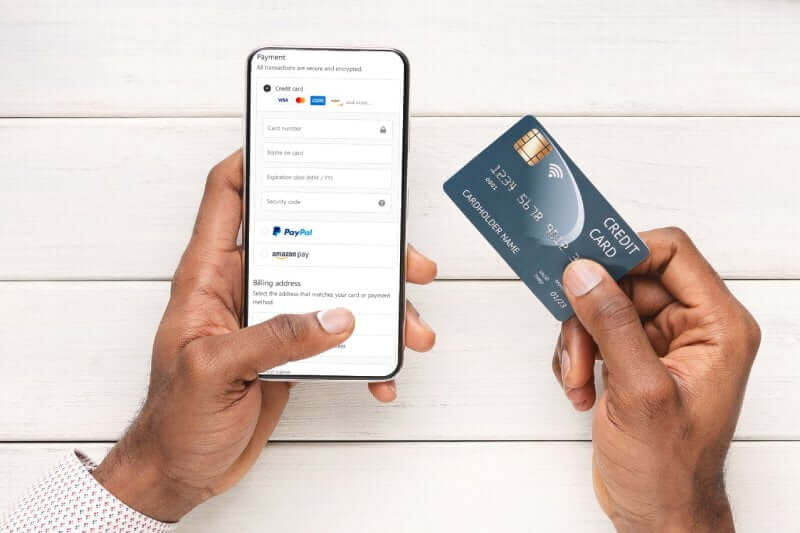 The 10 Best Payment Gateways in Ghana to Accept Online Payments -  WopeDigital