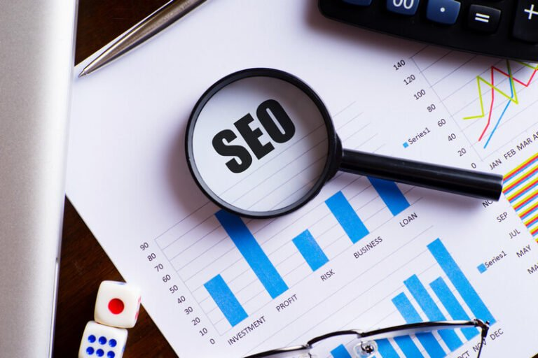 How much does SEO cost in Ghana? – 2021 Pricing
