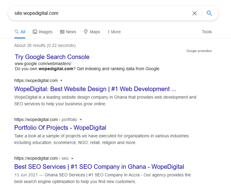 site:wopedigital.com